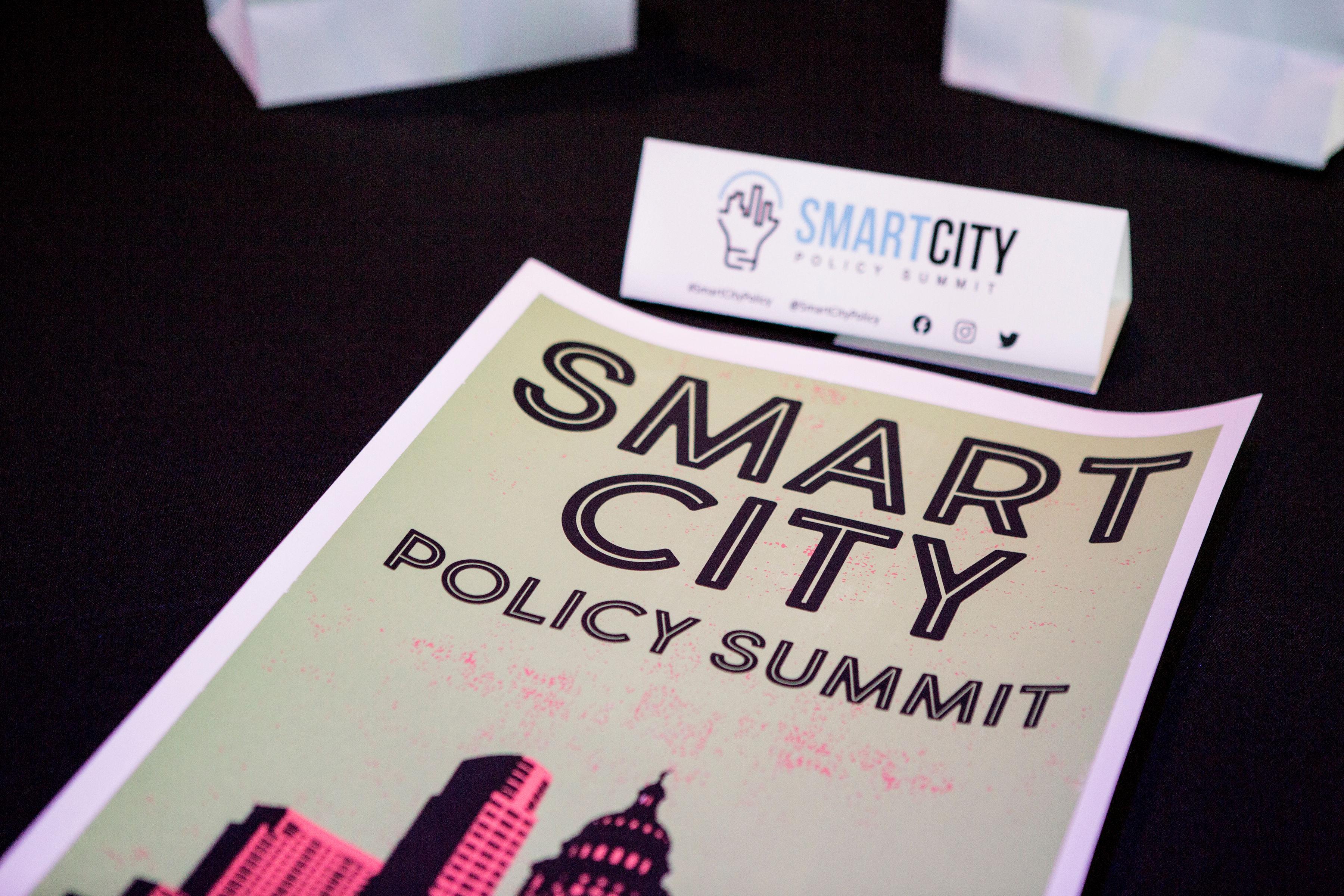 SmartCity1(3of290).jpg
