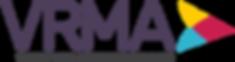 VRMA_Logo.png