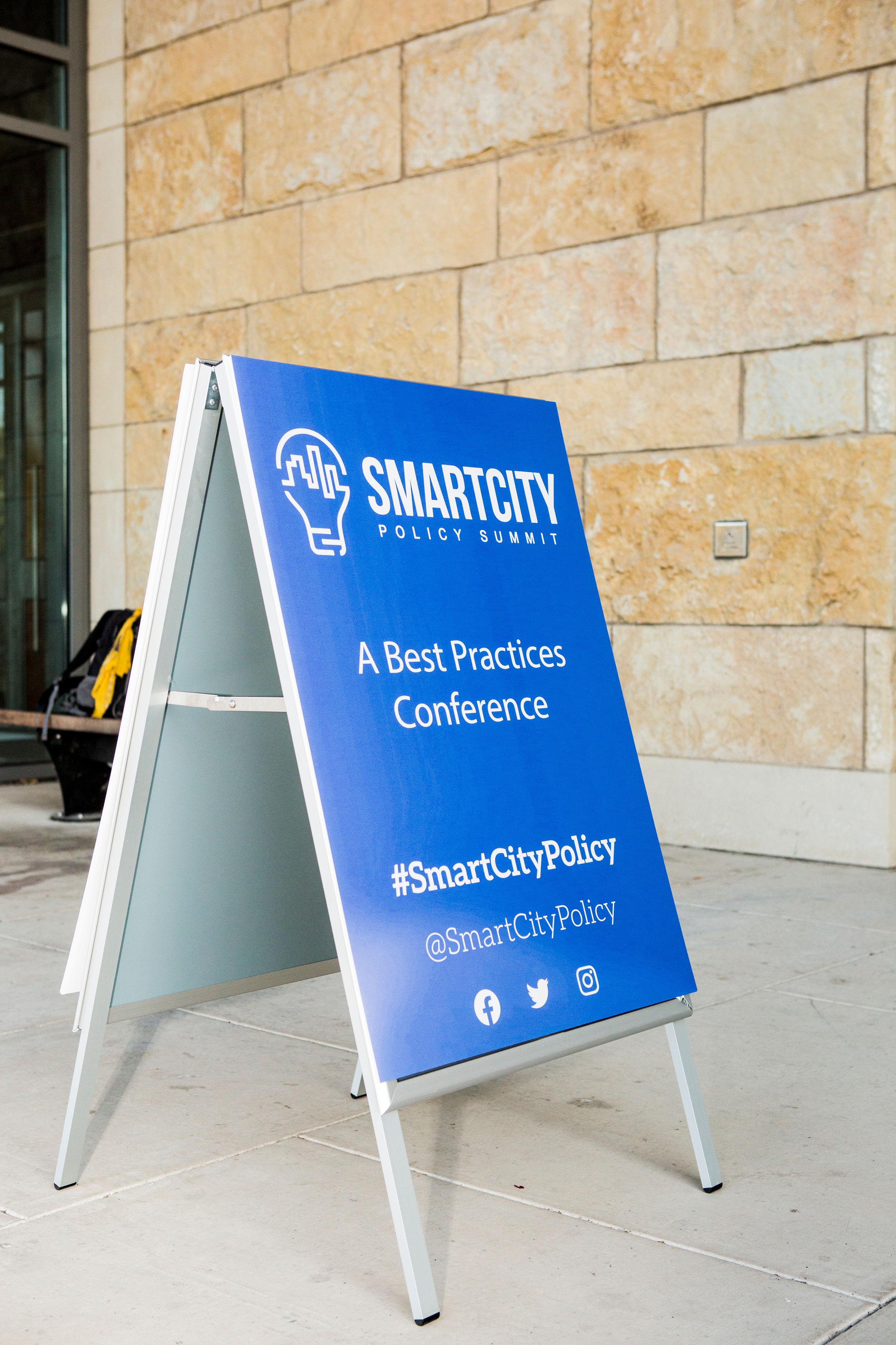 SmartCity1(14of290).jpg