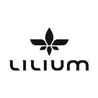 Lilium_logo.png