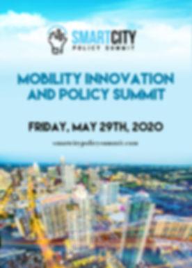 Mobility Summit Flyer.jpg