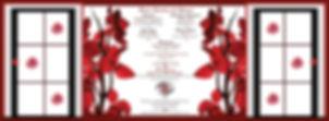 JAP MSF-Invit_14x5_Center_Gate_Fold-5 x