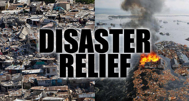 Disaster-Relief.jpg
