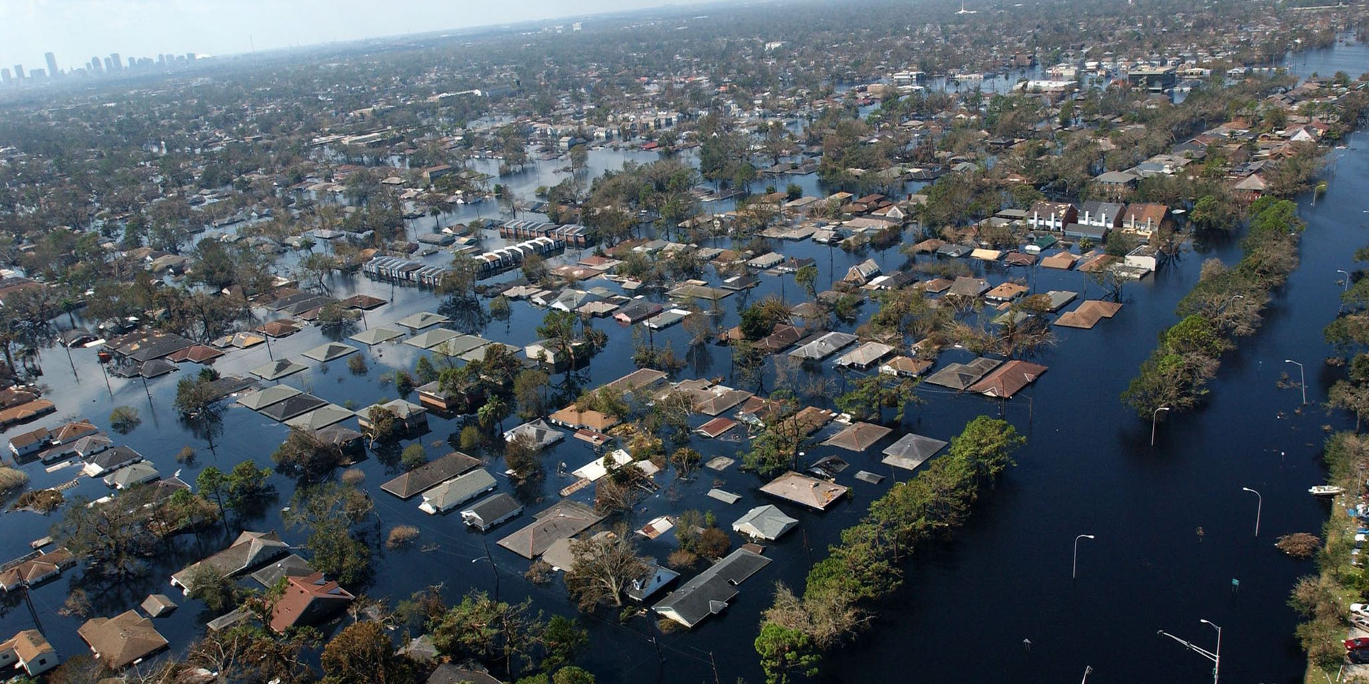 katrina-flooding.jpg