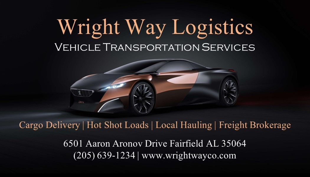 logistics car delivery biz card 16.jpg
