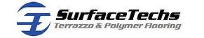 surface tchs logo