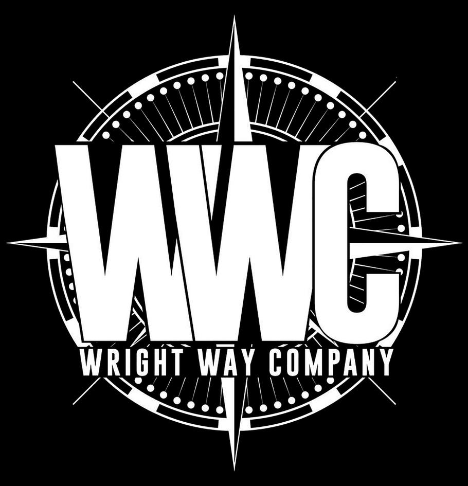 WWC logo inverse black n white 300dpi.pn