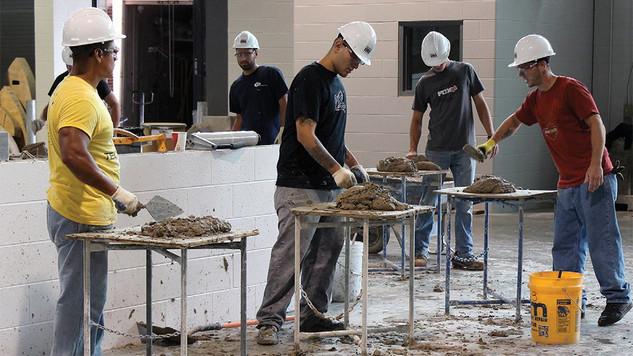 masonry-industry-workforce-development-e