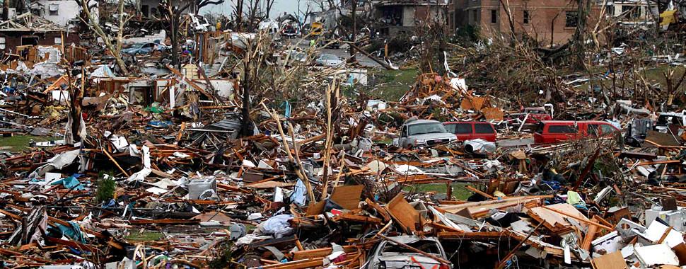 la-tornado001_llobe8nc.jpg