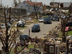 tornado_0529_01.jpg