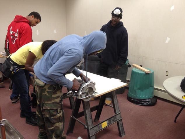 Carpentry-Training-1.jpg
