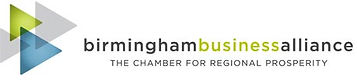 birmigham business alliance logo