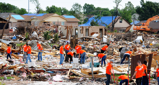 Natural-disaster-relief-4.jpg