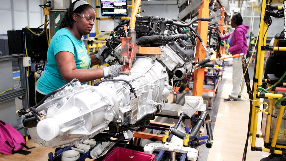 141202144047-assembly-line-worker-1024x5