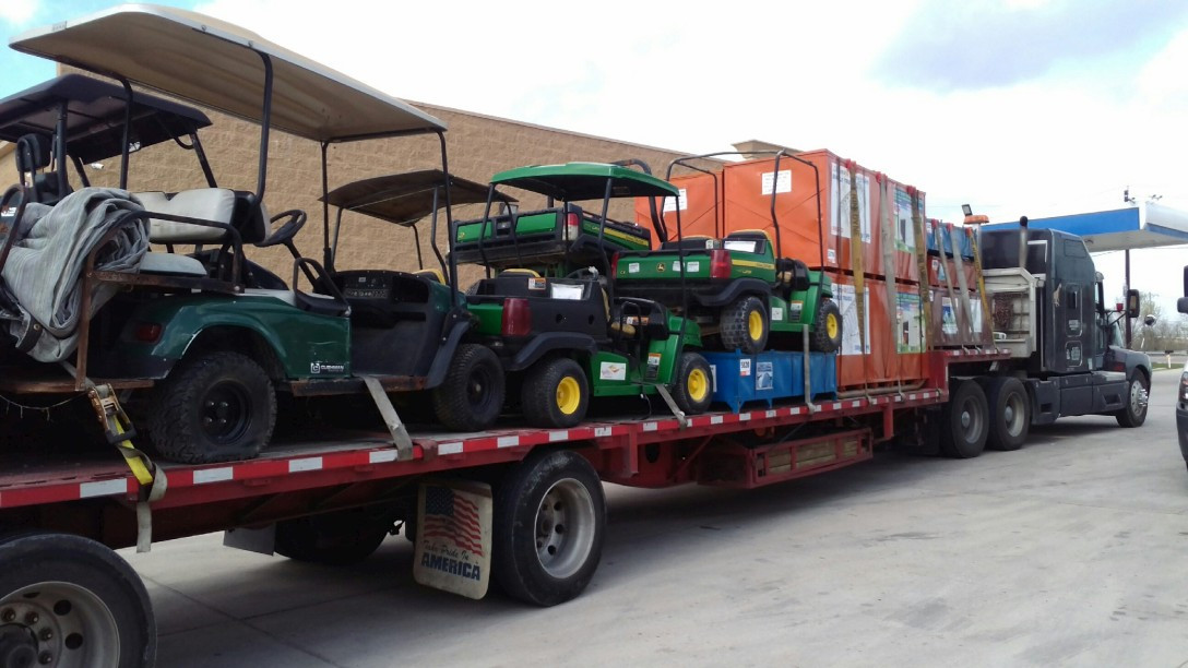 Full-Truck-load-Golf-carts-Containers.jp