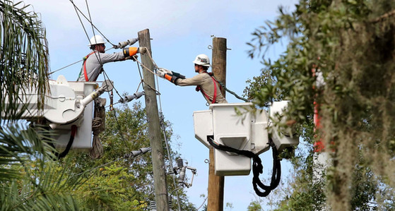 os-pictures-hurricane-irma-cleanup-in-or