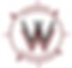 wwc_logo.png