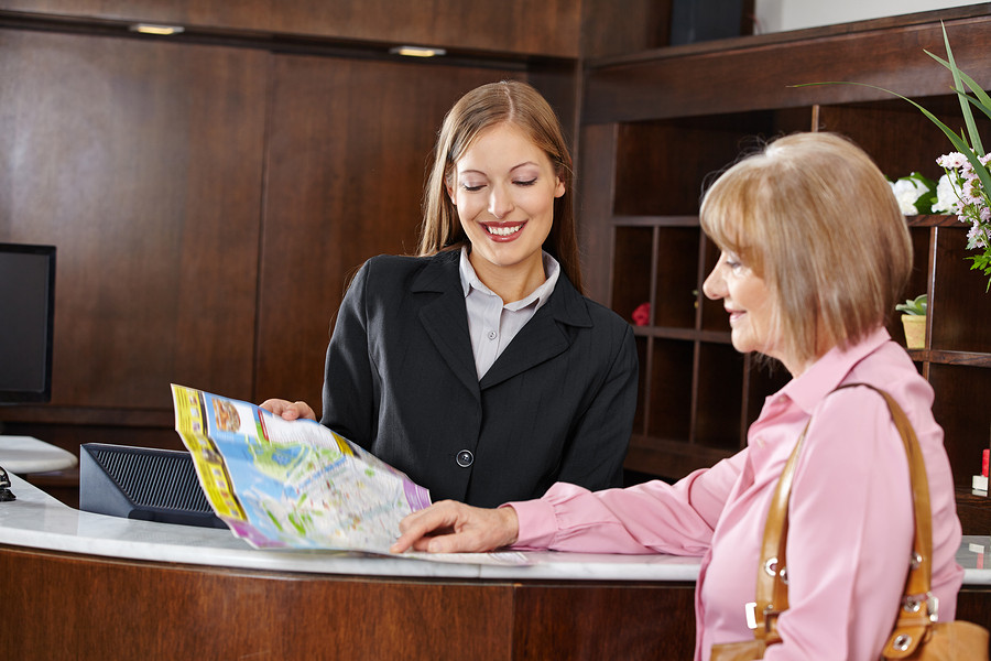 Key-Traits-to-Look-for-in-A-Hospitality-