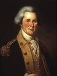 Great +++ Grandfather John Sevier, American Revolution, First Governor of TN