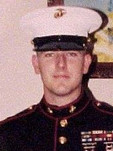 Brother in law (Marines)