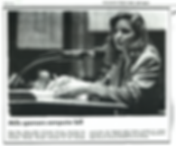 Marietta Daily Journal Mills Sponsors Computer Bill