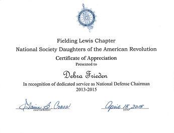 DAR National Defense 2013-2015.jpg