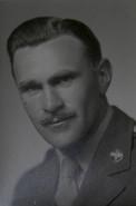 John R. Sudderth