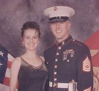 Mr. and Mrs. P. Hartman