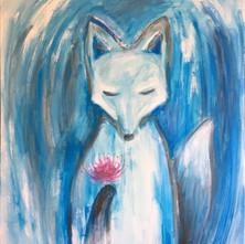 白い狐1.jpg
