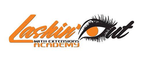 L.O.W.E. Academy logo.jpg