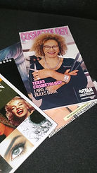 tdlr book for website.jpg