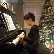 piano-lessons-in-vaughan-4