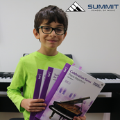 piano-lessons-in-richmond-hill-17