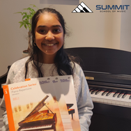 piano-lessons-in-vaughan-15