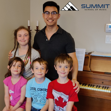 piano-lessons-in-richmond-hill-1