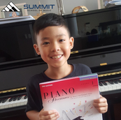 piano-lessons-in-richmond-hill-19