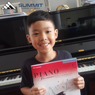 piano-lessons-in-markham-19