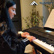 piano-lessons-in-vaughan-18