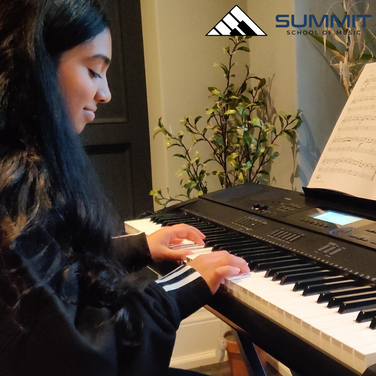 piano-lessons-in-richmond-hill-20