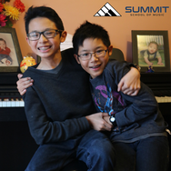 piano-lessons-in-richmond-hill-11