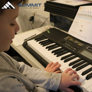 piano-lessons-in-richmond-hill-6