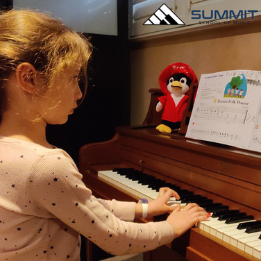 piano-lessons-in-richmond-hill-16