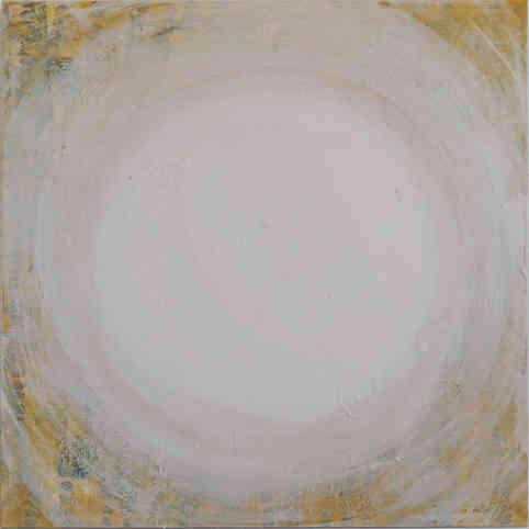 Bianco 01-2020