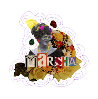 marsha-sticker-1-sq.jpg