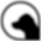 Logo CIA PerroNegro