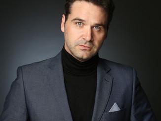 2020 Carlos de Austria, Moises Fdez Acos