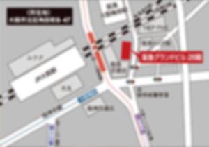 ウィット_就活市_地図.jpg