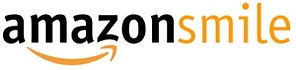 Amazon_Smile_logo-300x71 (1).jpg