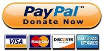 PayPalDonateNow.jpg