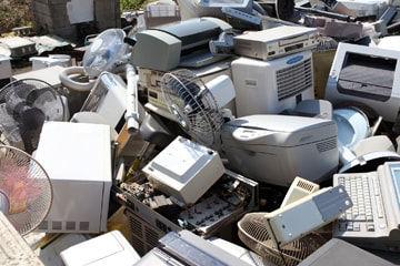 不用品回収,リサイクル,買取,サービス